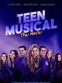 Teen Musical: The Movie 2020