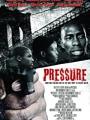 Pressure 2020
