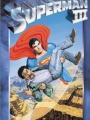 Superman III 1983