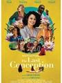 The Last Conception 2020