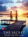 The Secret: Dare to Dream 2020