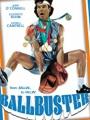 Ballbuster 2020