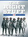 The Right Stuff 1983