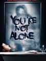 You're Not Alone 2020