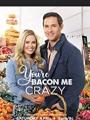 You're Bacon Me Crazy 2020