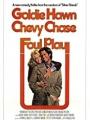 Foul Play 1978