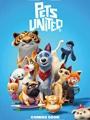 Pets United 2019
