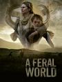 A Feral World 2020