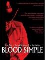 Blood Simple. 1985
