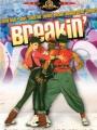 Breakin' 1984
