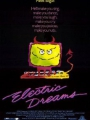 Electric Dreams 1984