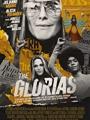 The Glorias 2020
