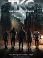 TKG: The Kids of Grove 2020