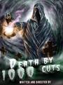 Death by 1000 Cuts 2020