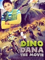 Dino Dana: The Movie 2020