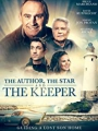 The Author, The Star, and The Keeper 2020