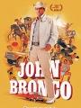 John Bronco 2020