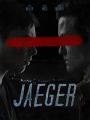 Jaeger 2020