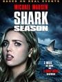 Shark Season 2020