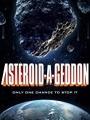 Asteroid-a-Geddon 2020