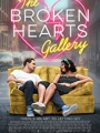 The Broken Hearts Gallery 2020