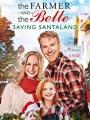 The Farmer and the Belle: Saving Santaland 2020