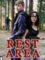 Rest Area 2020