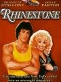 Rhinestone 1984