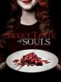 Sweet Taste of Souls 2020