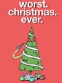 Worst. Christmas. Ever. 2020