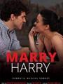 Marry Harry 2020