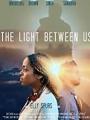 The Light Between Us 2020