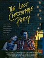 The Last Christmas Party 2020