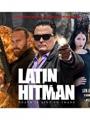Latin Hitman 2020