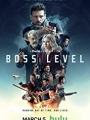 Boss Level 1988