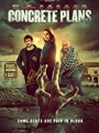 Concrete Plans 2020