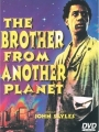 The Brother from Another Planet 1984