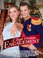 A Royal Christmas Engagement 2020