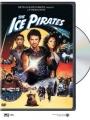 The Ice Pirates 1984