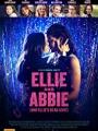 Ellie & Abbie (& Ellie's Dead Aunt) 2020
