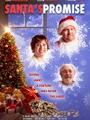 Santa's Promise 2020