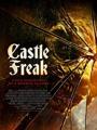 Castle Freak 2020