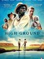 High Ground 2020