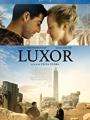Luxor 2020