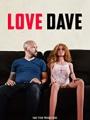 Love Dave 2020