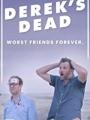 Derek's Dead 2020