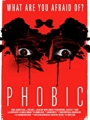 Phobic 2020