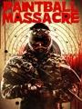 Paintball Massacre 2020