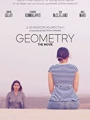 Geometry: The Movie 2020