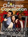 A Christmas Cancellation 2020